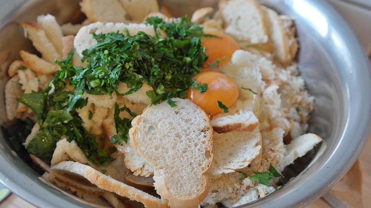 cucina toscana – Toskana – Tuscany (6)