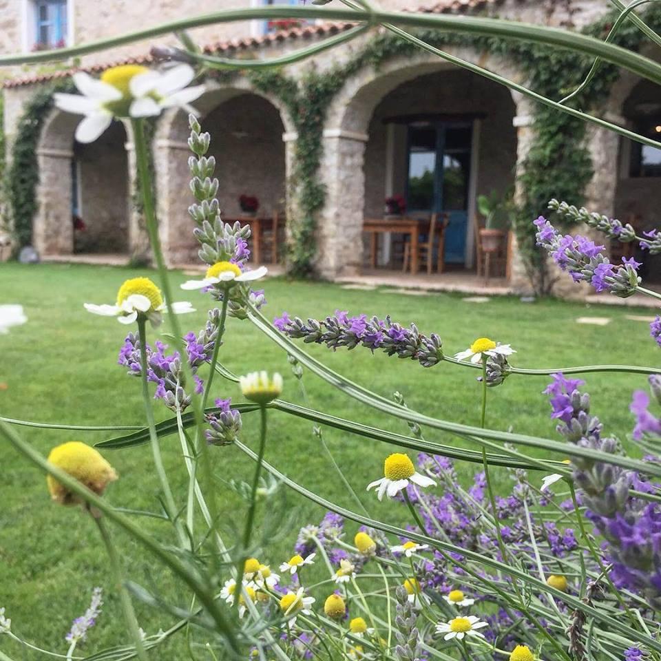 Holiday in Sardinia3