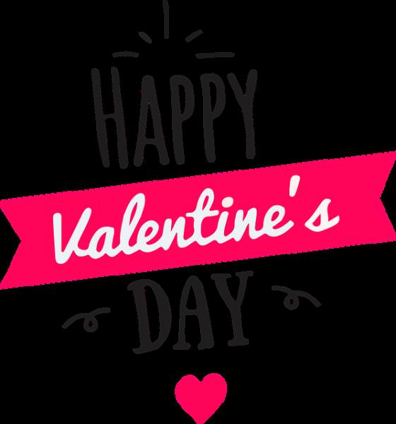 Valentinstag San Valentino