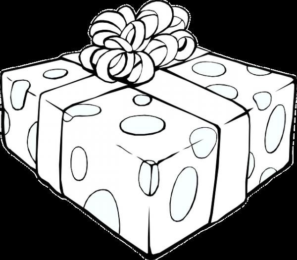 team building box