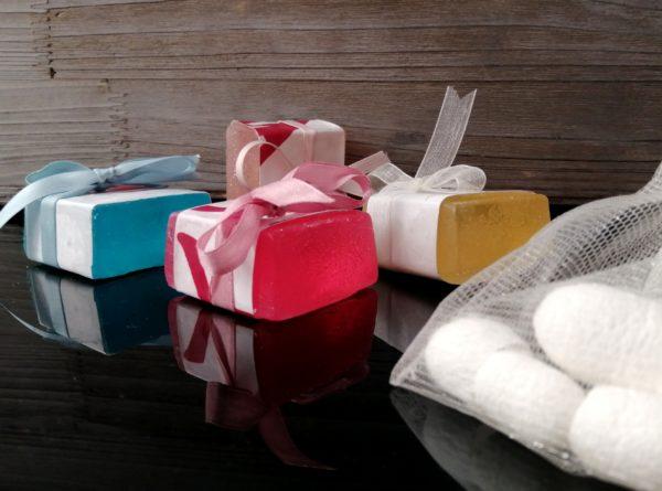 Silk Kit Cosmetic
